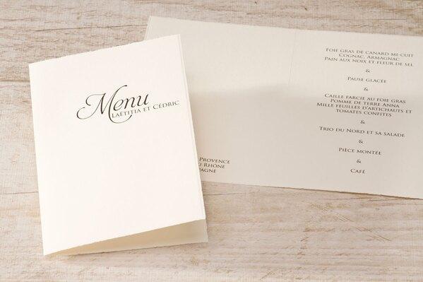 menu-mariage-noble-TA303-055-02-1