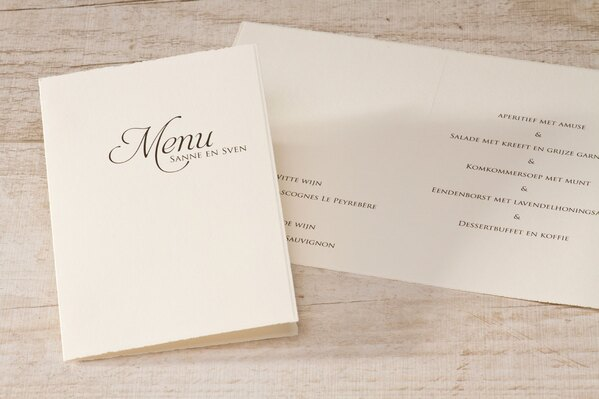 oud-hollandse-menukaart-TA303-055-03-1