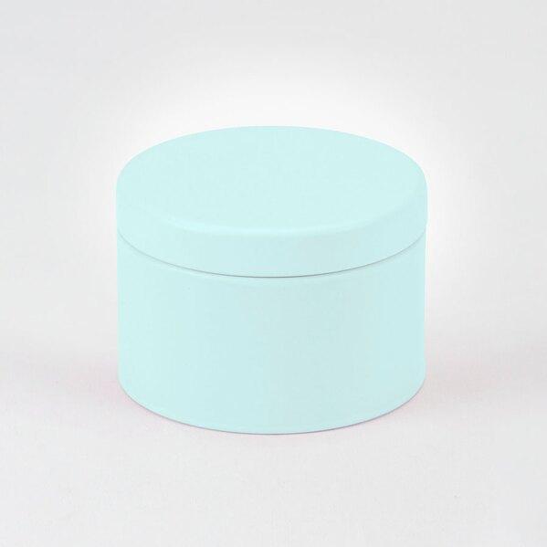 charmante-boite-metal-vert-TA381-102-02-1