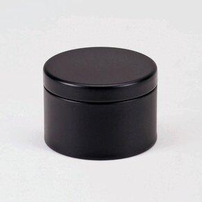 rond-zwart-blikken-doosje-TA381-110-03-1