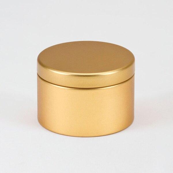 rond-goudkleurig-blikken-doosje-TA381-111-03-1