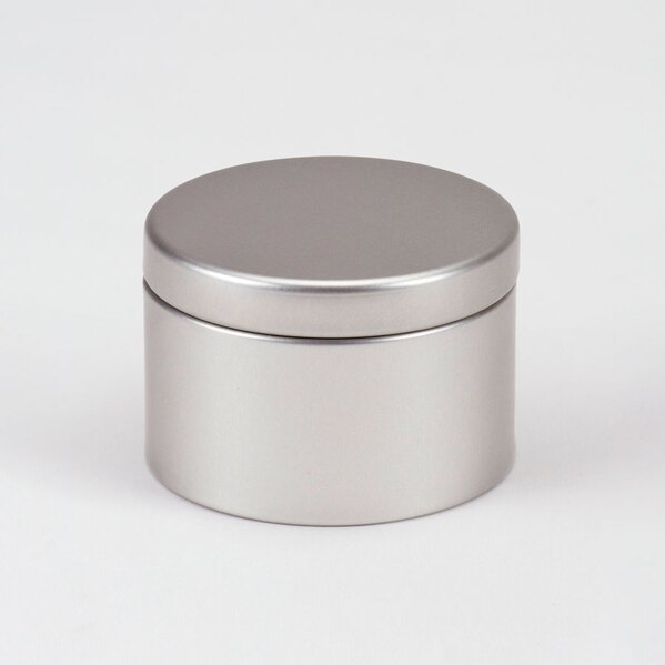 zilverkleurig-rond-blikken-doosje-TA381-112-03-1