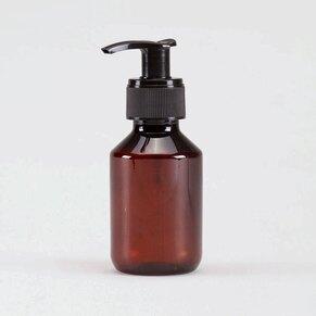 mini-zeeppompje-apothekersstijl-TA382-136-03-1