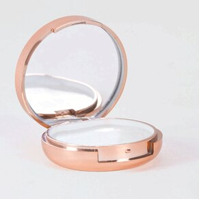 lippenbalsem-met-vanillesmaak-met-spiegeltje-TA382-164-03-1