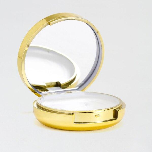 leuke-lippenbalsem-vanille-in-goudkleurig-doosje-TA382-202-03-1