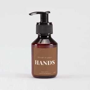 pompe-a-savon-vintage-lotion-mains-TA382-215-02-1