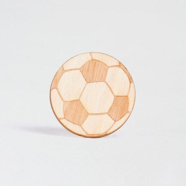 houten-opplakmotief-in-de-vorm-van-een-voetbal-TA459-009-03-1