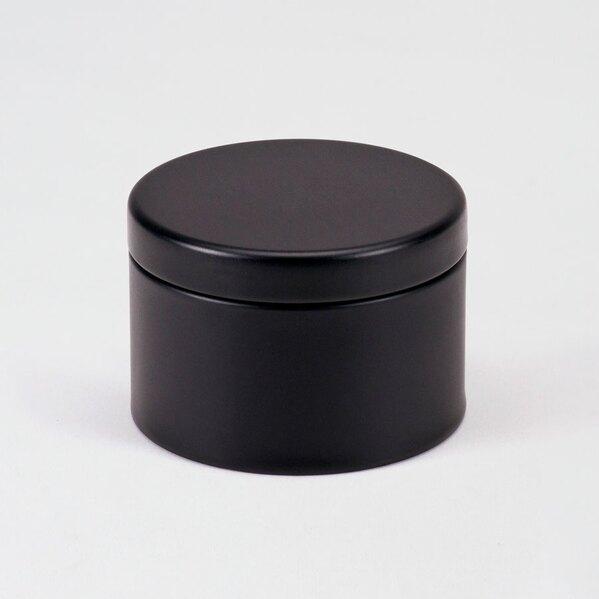 rond-zwart-blikken-doosje-TA481-110-03-1