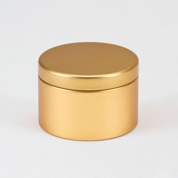 boite-metal-communion-doree-TA481-111-02-1