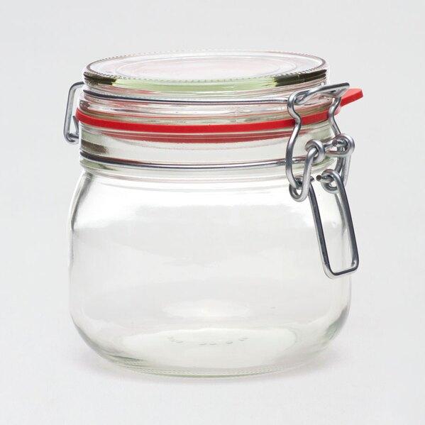 glazen-weckpot-TA482-138-03-1