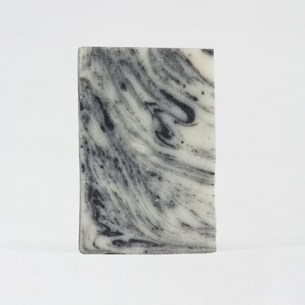 black-marble-zeepjes-calendula-bamboe-TA482-153-03-1