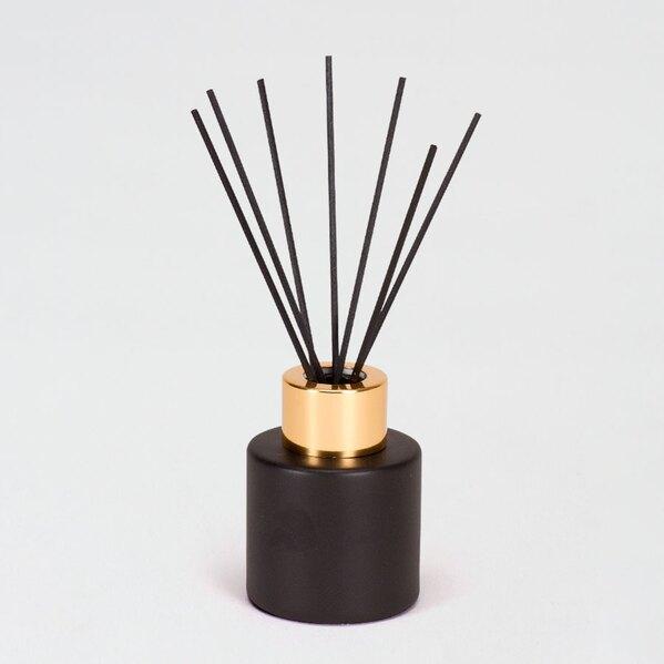 mini-geurstokjes-in-zwart-potje-met-gouden-dop-TA482-185-03-1
