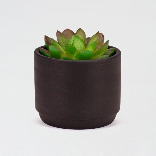 mini-keramieken-bloempotjes-zwart-TA482-191-03-1