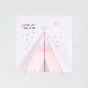 faire-part-naissance-tipi-rose-et-triangles-buromac-507131-TA507-131-02-1