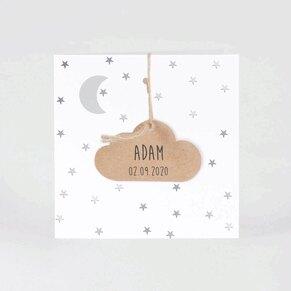 carte-naissance-nouvelle-lune-buromac-586058-TA516-058-02-1