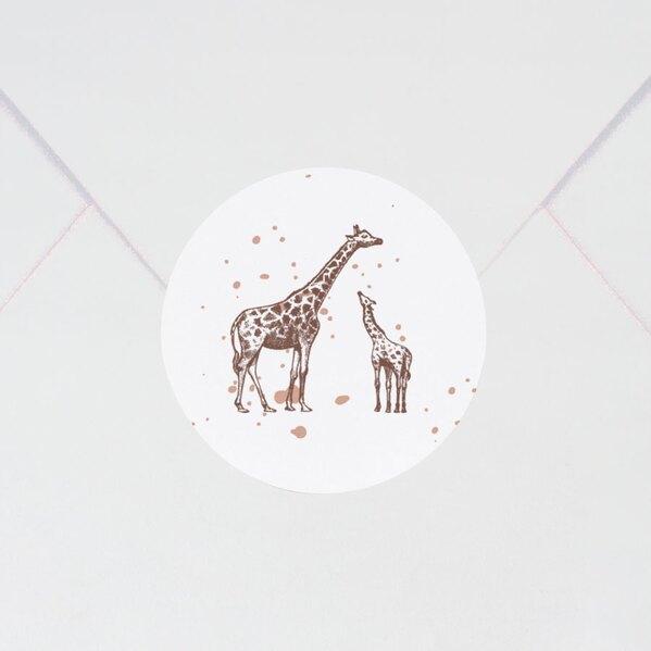 sluitsticker-girafjes-3-7-cm-TA571-119-03-1