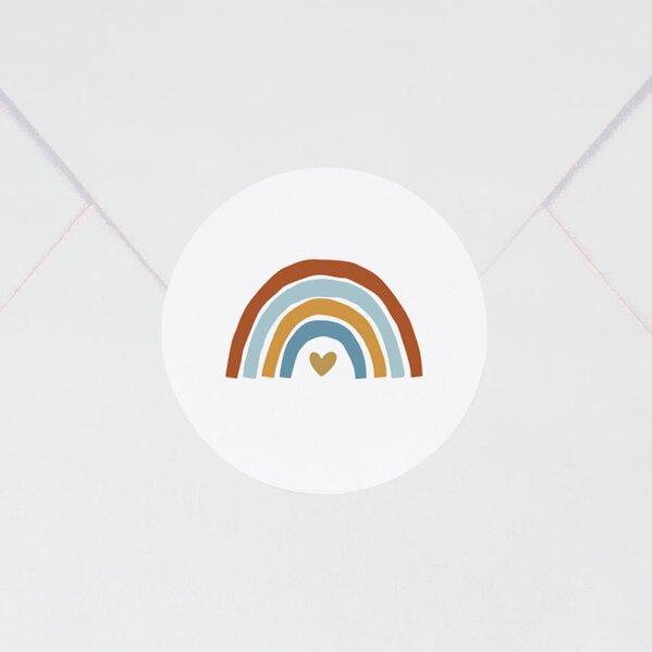 sticker-naissance-arc-en-ciel-magique-3-7-cm-TA571-125-02-1