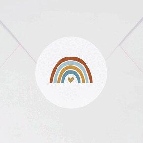 sluitzegel-regenboog-met-hartje-3-7-cm-TA571-125-03-1