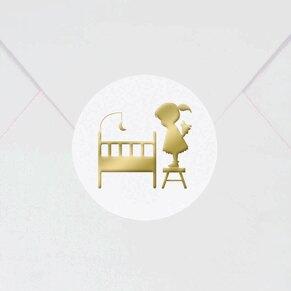sluitsticker-silhouet-grote-zus-in-goudfolie-3-7-cm-TA571-131-03-1