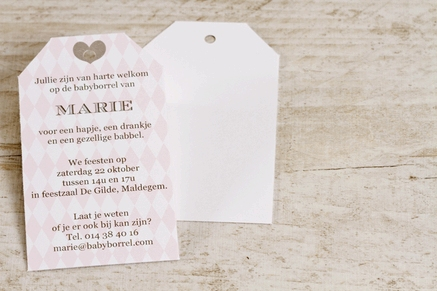 borrelkaartje-tag-met-roze-ruit-TA575-307-03-1