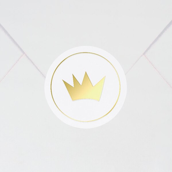 sluitzegel-met-kroontje-in-goudfolie-3-5-cm-TA576-101-03-1