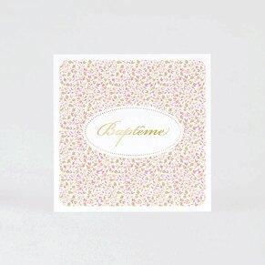 invitation-bapteme-simple-fleurie-et-doree-TA577-309-02-1