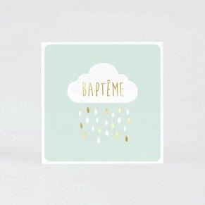 invitation-bapteme-vert-menthe-nuage-dore-TA577-326-02-1