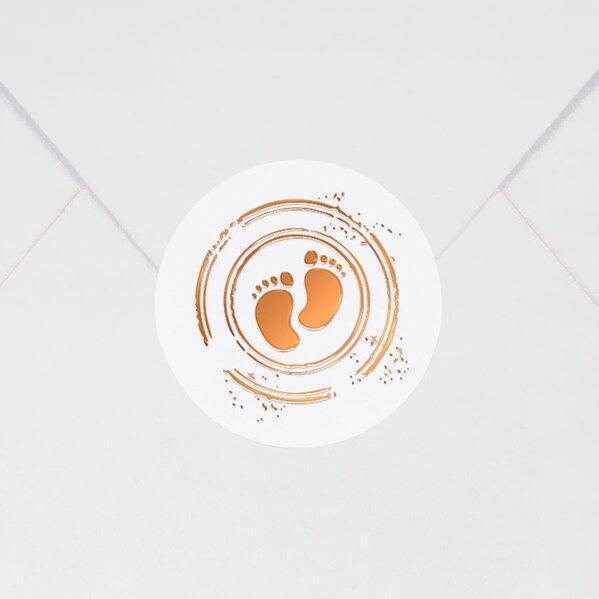 sluitzegel-met-stempel-babyvoetjes-TA579-124-03-1
