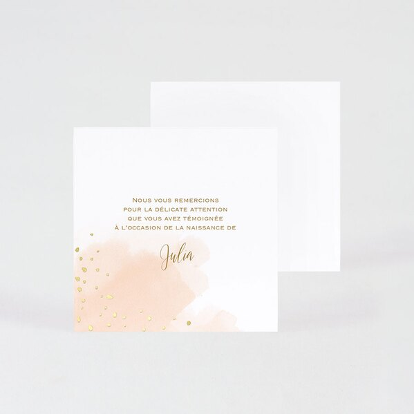 carte-de-remerciements-naissance-aquarelle-rose-et-pois-dores-TA579-306-02-1