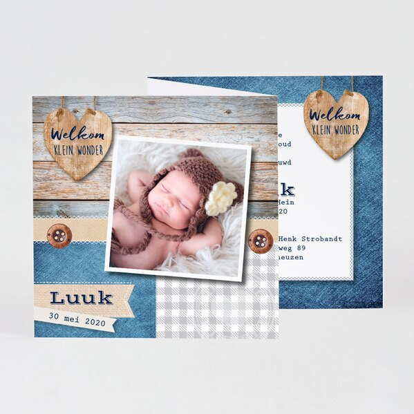 drieluik-fotokaart-met-jeansmotief-en-steigerhout-buromac-586022-TA586-022-03-1