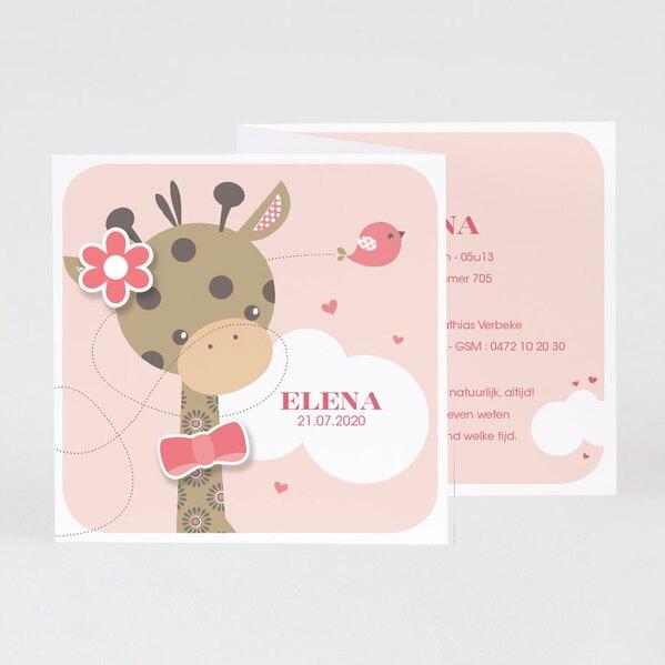 drieluik-geboortekaartje-met-giraf-roze-buromac-586040-TA586-040-03-1