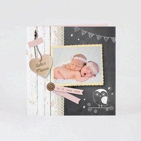faire-part-naissance-bois-rose-et-gris-buromac-586073-TA586-073-02-1