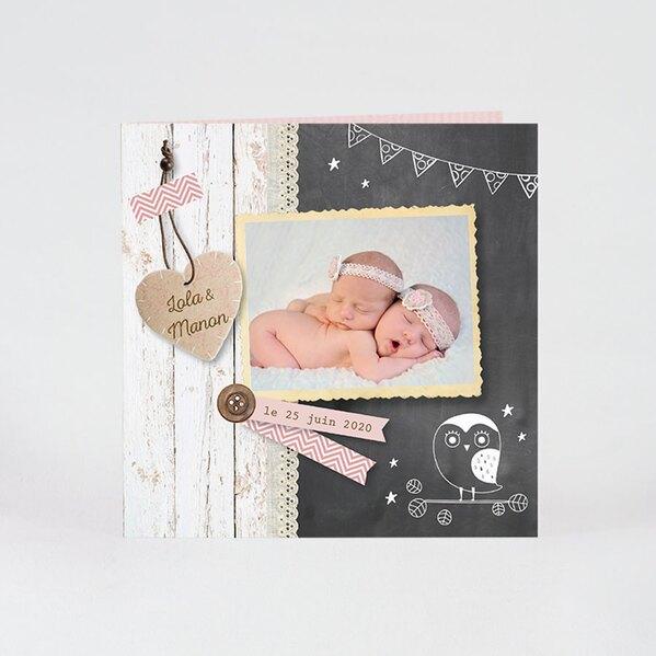 fotokaart-steigerhout-en-krijtbordlook-meisje-buromac-586073-TA586-073-03-1