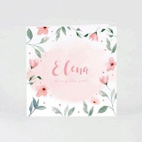 romantisch-geboortekaartje-met-bloemenkrans-buromac-589004-TA589-004-03-1