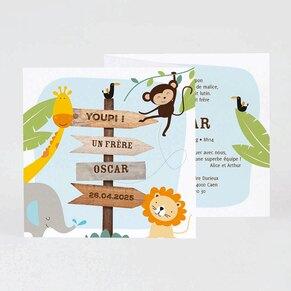 faire-part-naissance-pancarte-et-animaux-buromac-589020-TA589-020-02-1
