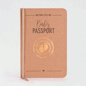 baby-paspoort-geboortekaartje-buromac-589024-TA589-024-03-1
