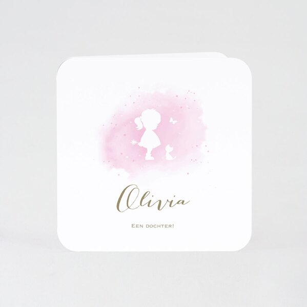 schattig-geboortekaartje-met-meisje-in-aquarel-buromac-589045-TA589-045-03-1