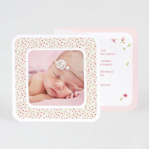 drieluik-geboortekaartje-met-romantisch-bloemmotief-buromac-589080-TA589-080-03-1