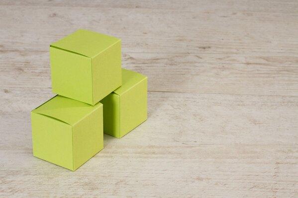 boite-cube-verte-pomme-TA710-018-02-1