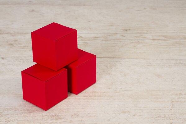 blanco-rode-kubus-met-plat-deksel-voor-doopsuiker-TA712-023-03-1
