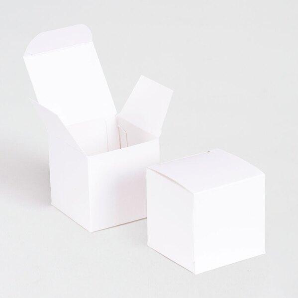 blanco-wit-kubusdoosje-voor-doopsuiker-TA714-032-03-1