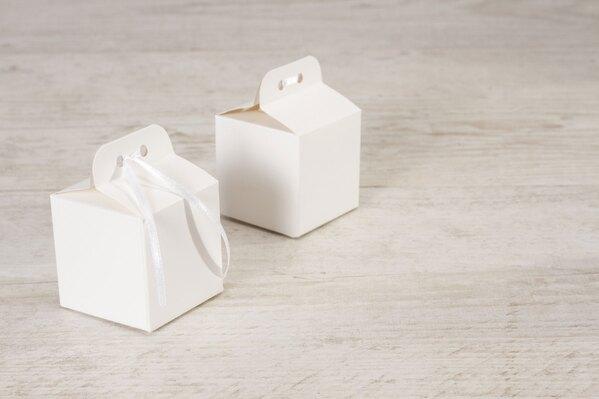 boite-cube-blanc-irise-TA714-060-02-1