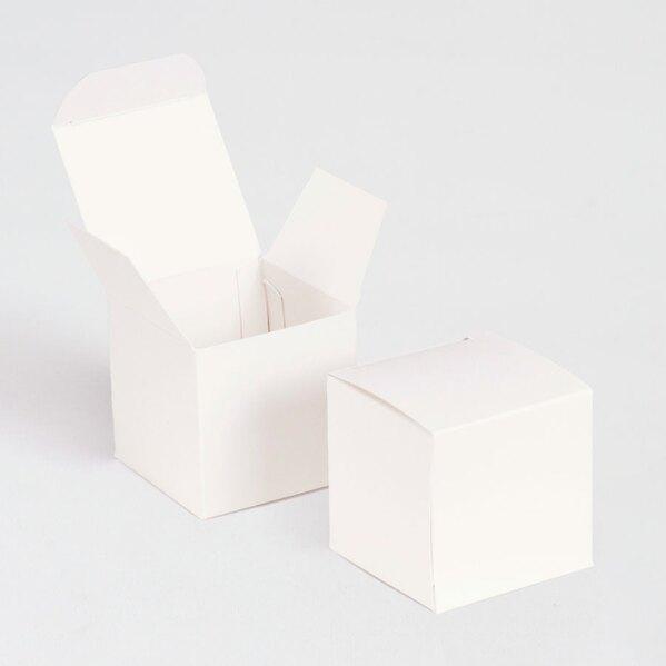 witte-kubus-met-lichte-glinstering-en-plat-deksel-voor-doopsuiker-TA715-002-03-1