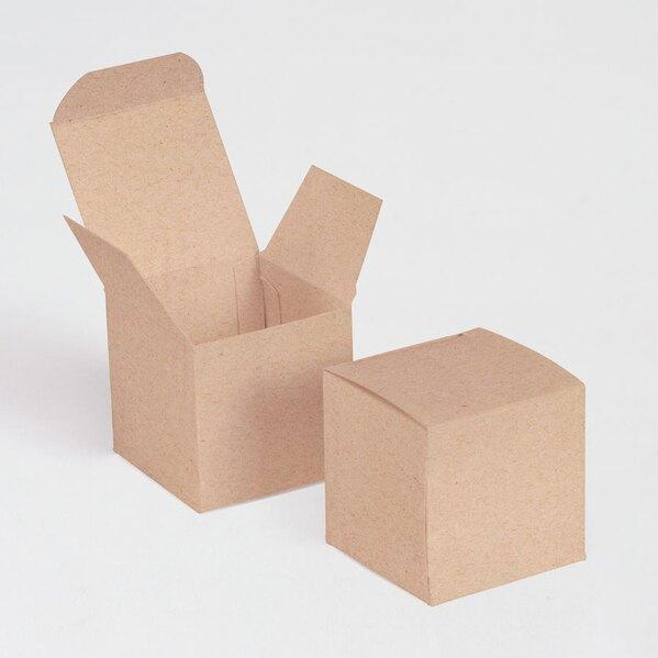 boite-cube-kraft-TA715-005-02-1