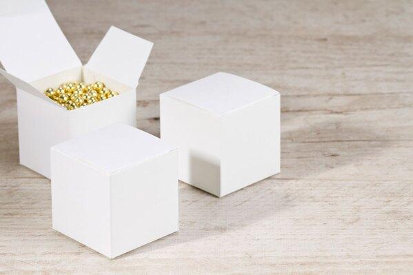boite-a-dragees-mariage-blanche-TA717-038-02-1