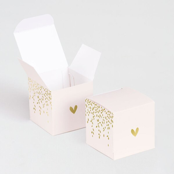 boite-a-dragees-naissance-cube-rose-et-laurier-dore-TA719-001-02-1