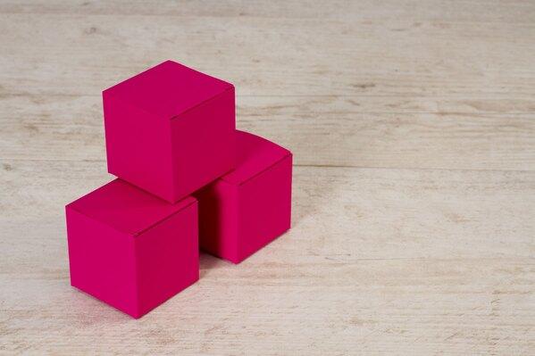 boite-cube-fuchsia-TA719-014-02-1