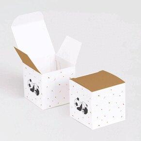 leuk-vierkant-doopsuikerdoosje-met-panda-TA719-096-03-1