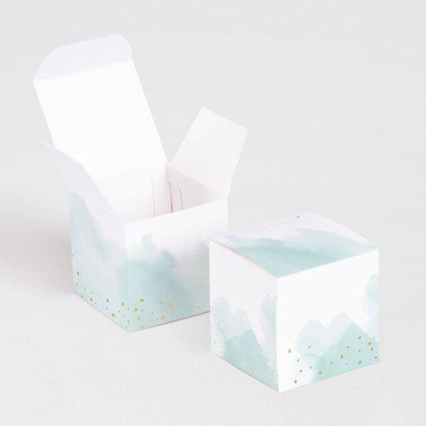 boite-a-dragees-naissance-cube-aquarelle-vert-menthe-et-confettis-TA719-105-02-1