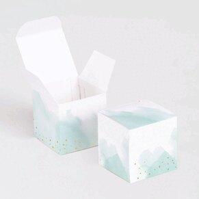 groene-aquarel-kubus-met-plat-deksel-voor-doopsuiker-TA719-105-03-1